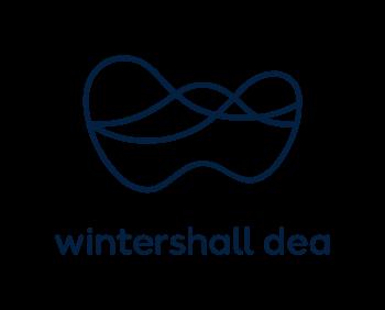 Logo of Wintershall DEA